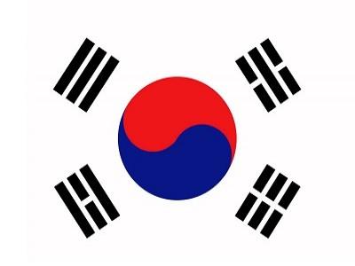 Dịch thuật tiếng Hàn